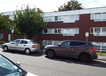 Thumbnail 1 bedroom flat for sale in Penryn Manor, Skinner Street, Gillingham, Kent