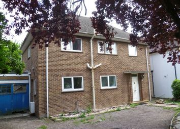 4 bed property for sale in Fendon Road, Cambridge CB1