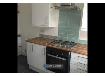 Thumbnail 2 bed terraced house to rent in Woodside Avenue, Leeds