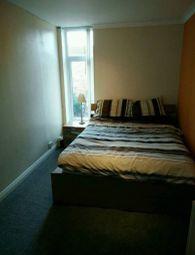 Thumbnail Room to rent in Elizabeth Way, Laindon, Basildon
