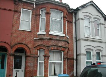 Thumbnail 4 bedroom detached house to rent in Livingstone Road, Southampton
