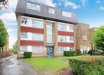 Thumbnail 1 bedroom flat for sale in Hatherley Road, Sidcup