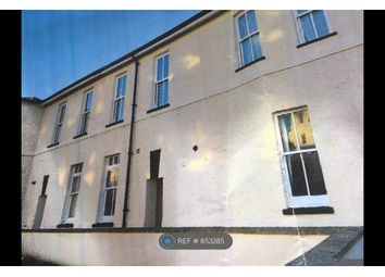 Thumbnail 2 bed terraced house to rent in Nightingale Place, Margate