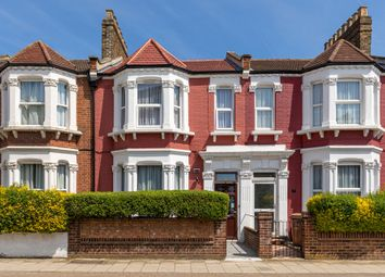 3 bed terraced house for sale in Ivydale Road, Nunhead SE15