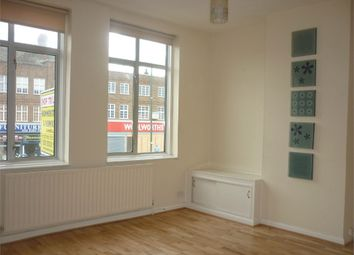 Thumbnail 1 bedroom flat to rent in Wellington Parade, Sidcup, Kent
