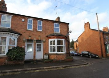 Thumbnail 3 bed terraced house to rent in Grosvenor Road, Banbury