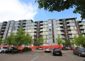 Thumbnail 1 bed flat to rent in 325 South Row, Milton Keynes, Buckinghamshire