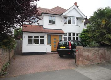 4 bed detached house for sale in Hillingdon Hill, Hillingdon, Middlesex UB10