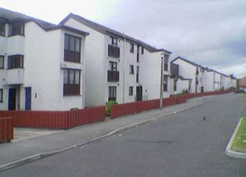 Thumbnail 2 bed flat to rent in Fieldway Court, Price Street, Birkenhead, Wirral