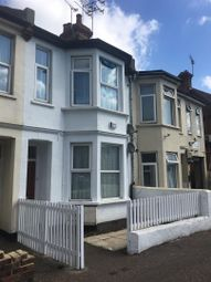 Thumbnail 1 bed flat to rent in East Street, Southend-On-Sea