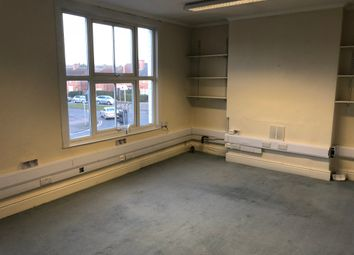 Thumbnail Retail premises to let in Uppingham Road, Leicester