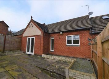 Thumbnail 2 bedroom bungalow to rent in Ellen Court, Wellington, Telford