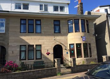 Thumbnail Hotel/guest house for sale in Gogo Street, Largs