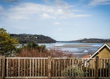Thumbnail 4 bed property for sale in Cader Idris, Glan Conwy, Colwyn Bay