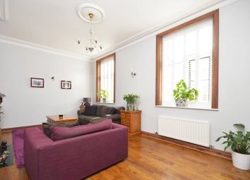 Thumbnail 2 bed flat for sale in Oldfield Wood, Woking