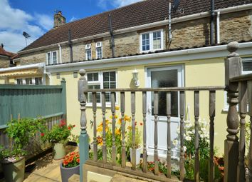 Thumbnail 2 bed terraced house for sale in Furge Lane, Henstridge, Templecombe