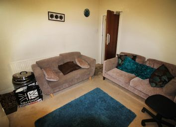 Thumbnail 3 bed terraced house to rent in Beeston Road, Dunkirk, Nottingham