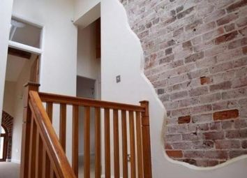 Thumbnail 4 bed detached house to rent in Chapel Street, Great Eccleston, Preston
