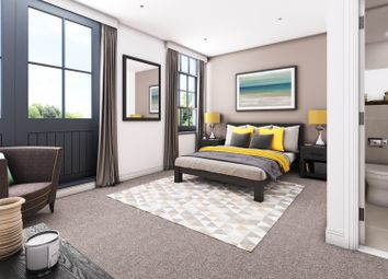 Thumbnail 2 bed property for sale in Old Carpenters Yard, Brockley