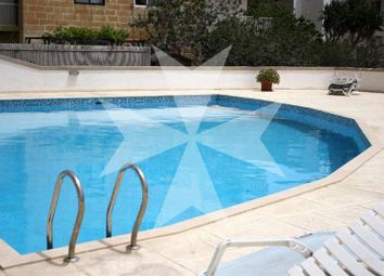 Thumbnail 2 bed apartment for sale in Swieqi Close To St Julian's, Swieqi, Malta