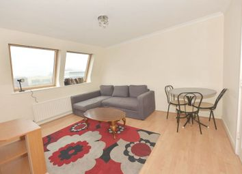 Thumbnail 1 bed flat for sale in Hay Close, Stratford, London