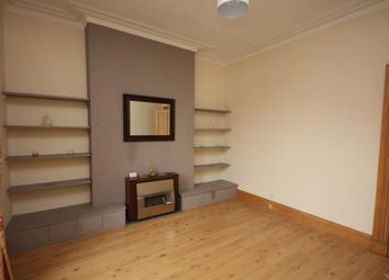 Thumbnail 1 bed flat to rent in Orchard Street, Aberdeen
