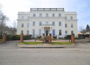 Thumbnail 3 bed flat for sale in Bayshill Lane, Cheltenham, Gloucestershire