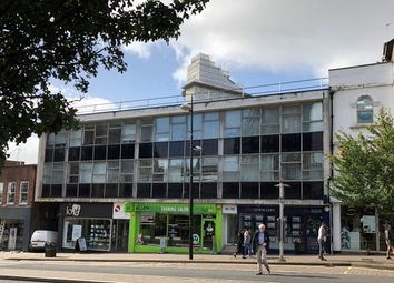Thumbnail Office to let in 34 & 36/38 High Street, Bromley, Kent