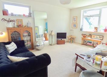 Thumbnail 2 bed flat for sale in Levens Close, Kendal, Cumbria