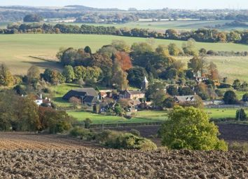 Thumbnail Land for sale in Parsonage Farm (Lot 1B), Hurstbourne Tarrant, Andover, Hampshire