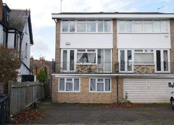 Thumbnail 6 bed property to rent in Cranes Park Avenue, Surbiton