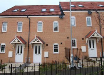 3 bed terraced house for sale in Cullen Drive, Birtley, Chester Le Street DH3