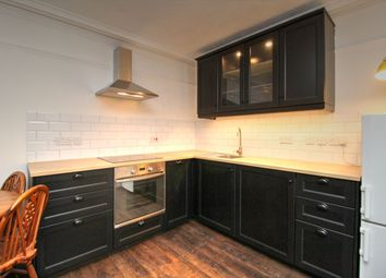 Thumbnail 2 bed flat to rent in Mill Court, Milton Ernest, Bedfordshire