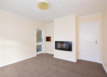 Thumbnail 3 bedroom terraced house for sale in Milburn Road, Gillingham, Kent