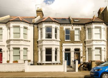 Thumbnail 5 bed property to rent in Norroy Road, West Putney