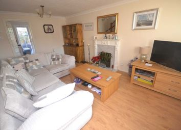Thumbnail 3 bed semi-detached house to rent in Privet Close, Lower Earley, Reading