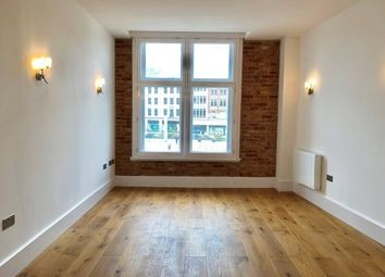 1 bed flat to rent in The Lambs, Nottingham NG1