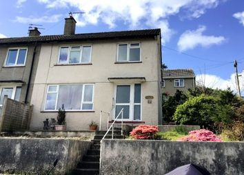 Thumbnail 3 bed property to rent in Permarin Road, Penryn