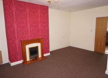 Thumbnail 3 bed terraced house to rent in South Street, Darwen