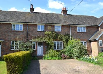 Thumbnail 3 bedroom terraced house for sale in Kings Lane, South Heath, Great Missenden