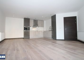 Thumbnail 1 bed flat to rent in James Smith Court, Dartford