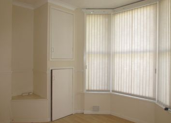 Thumbnail 1 bed flat to rent in Flat 1 Upper Dickinson Street, Wigan
