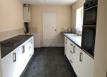 3 bed semi-detached house for sale in Raglan Road, Smethwick, Birmingham B66