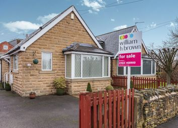 Thumbnail 2 bed detached house for sale in North Park Street, Dewsbury