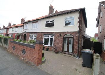 3 bed property for sale in Rosedale Avenue, Crosby, Liverpool L23
