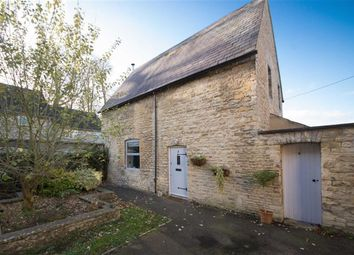 Thumbnail 3 bed property for sale in Rectory Lane, Woodstock