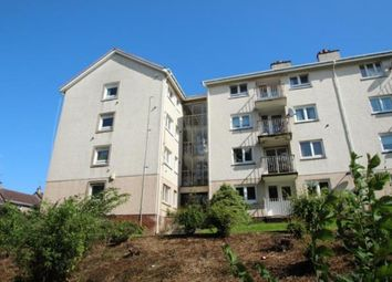 1 bed flat for sale in Geddes Hill, Calderwood, East Kilbride G74