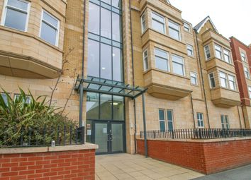 1 bed flat for sale in St. Georges Court, Lytham St. Annes FY8