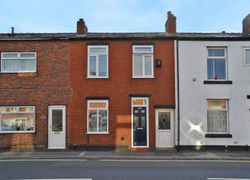Thumbnail 3 bed terraced house for sale in Pall Mall, Chorley