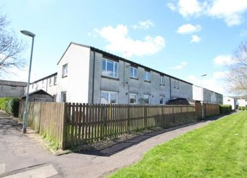 2 bed flat for sale in Etive Place, Irvine, North Ayrshire KA12